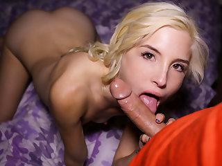 Piper Perri in Piper Perri Experience - Nubiles-Porn