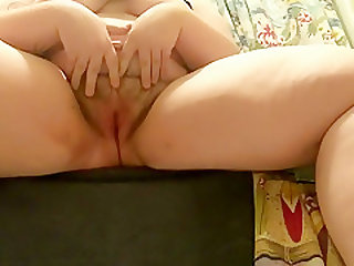 Cum with me;) (please support me! ❤️)