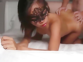 MIA MAHAL PETITE ASIAN TEEN GETS FUCKED BY PHOTOGRAPHER