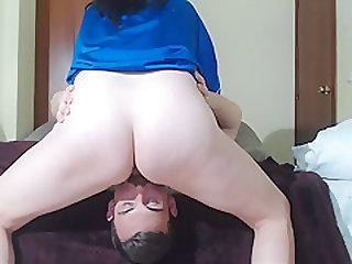 Homemade Chaturbate Webcam